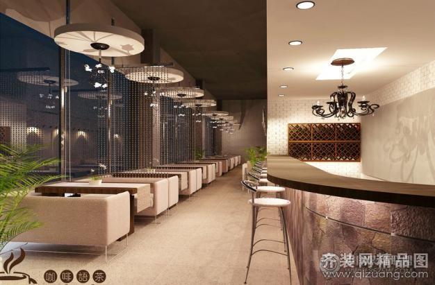 仙居餐厅装修装修设计案例