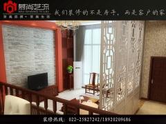 现代简约-国耀紫溪