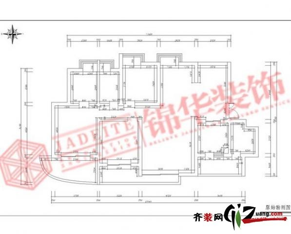 电路 电路图 电子 原理图 597_480