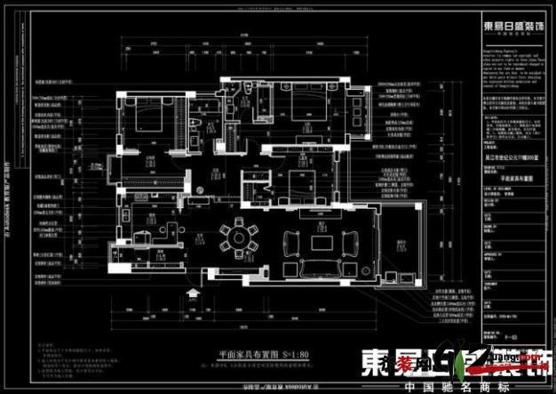 电路 电路图 电子 户型 户型图 平面图 原理图 626_443