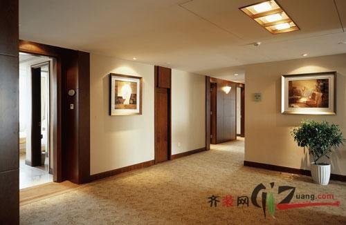 望湖国际大酒店