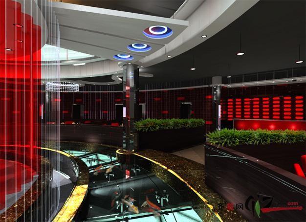 武汉八珍海底捞酒店