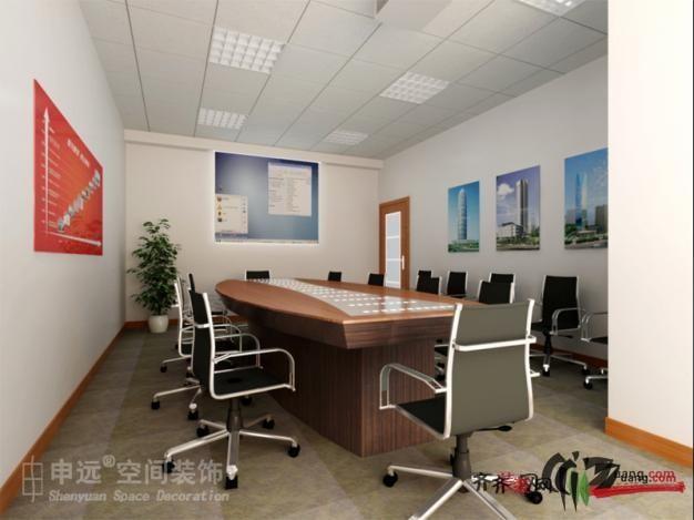 上海三菱电梯苏州办公室