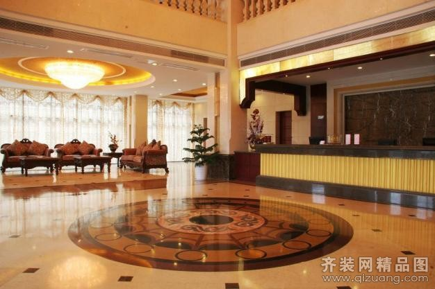 邳州市昌雷商务宾馆