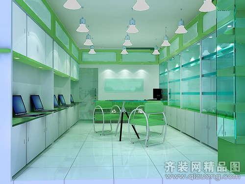 江宁大学城电脑专卖