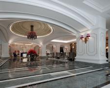 凡赛尔美术馆