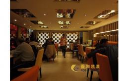 楚香园餐厅
