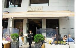 意大利餐厅-美丽人生 Dolce Vita