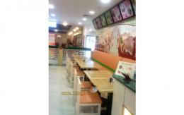 月靓河东南亚餐厅