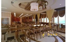 倪记茶餐厅