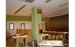 杜拉拉茶餐厅