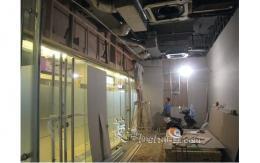 上海游咪服装店