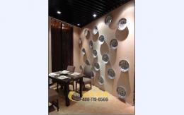 悦荣湾鲍鱼圣汤大酒店
