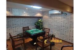 梦芝茶楼 棋牌室