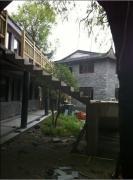 洪泽湖宾馆