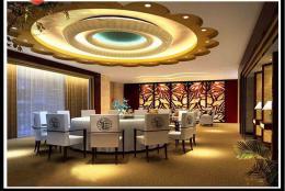 蒙古响沙湾大酒店