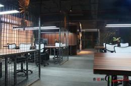 盐城科盛科技软件开发公司