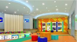 无锡加加幼儿园