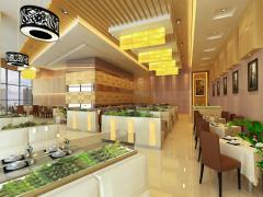 泰兴茶餐厅
