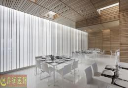 多功能餐厅