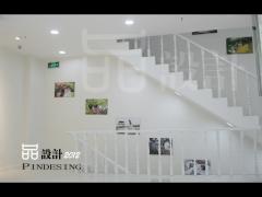婚纱摄影中心