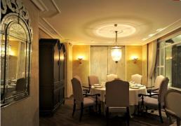 法兰大酒店