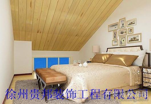 110平米其它现代简约家装装修图片设计-徐州齐装网