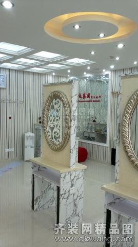 高浪嘉园理发店图集 发布时间:2013-04-07 10:48:25