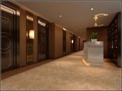 3星级酒店
