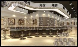 宝龙美食广场趣捞火锅