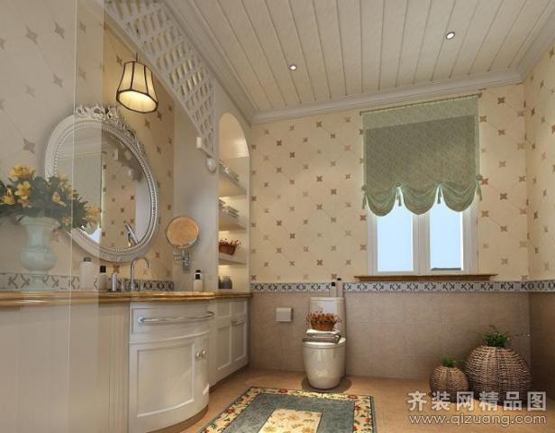 青岛十九中新校区厕所