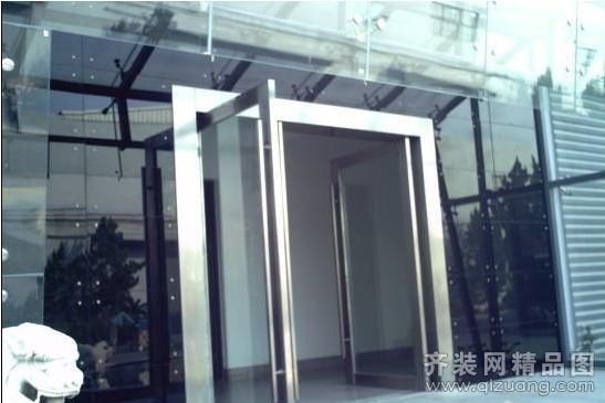 杭州明发密封件有限公司