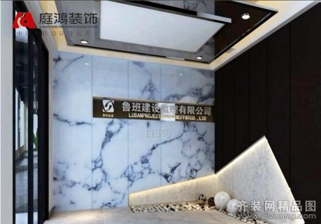 滨江建筑公司