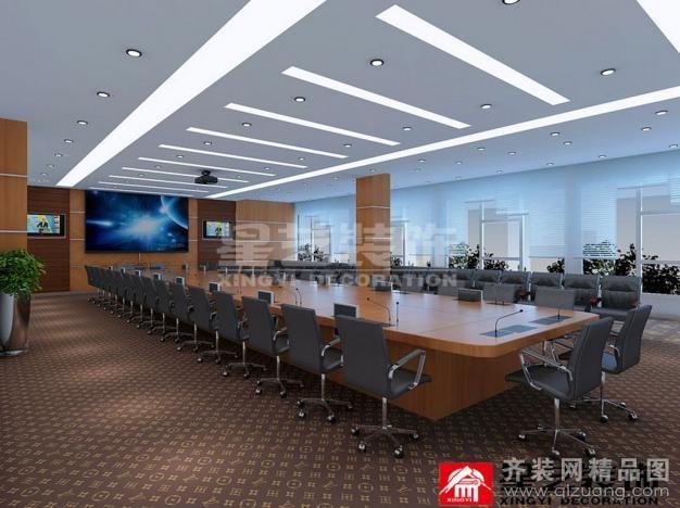 天津滨海燃气有限公司