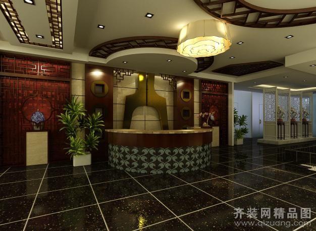 南京江宁21世纪财富会所