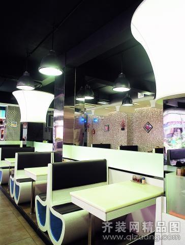 金皇港茶餐厅