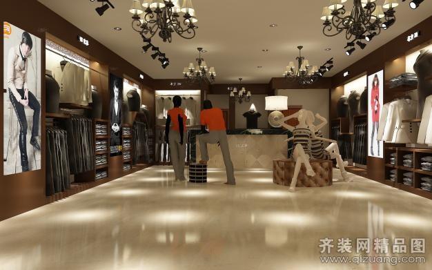 新港名兴东门服装店图集 发布时间:2013-07-17 10:48:29