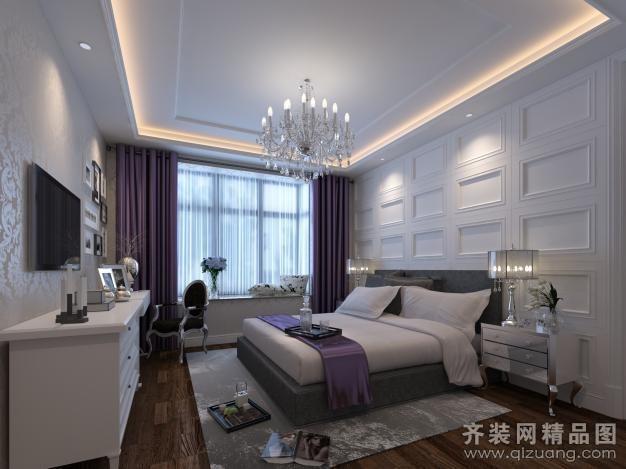 上海富研建筑装潢有限公司