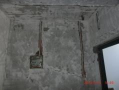 公交一路新村12幢208室刘先生