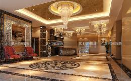 安吉商务宾馆