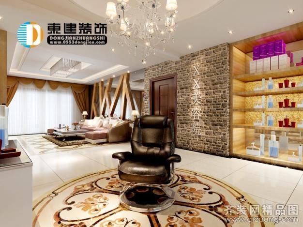 芜湖东建建筑装饰工程有限公司