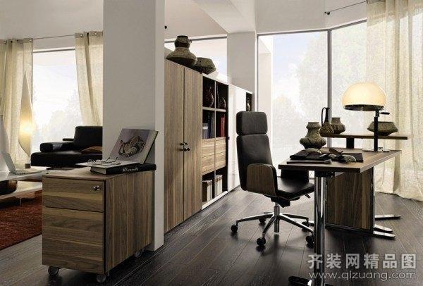 南京各个个人工作室空间设计