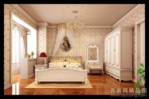 家庭装修现代简约装修效果图实景图