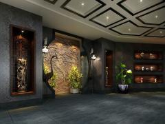 金陵大酒店