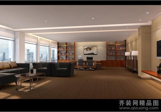 重慶教育機構裝修