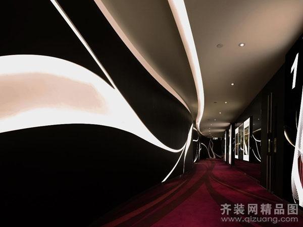 南京皇家永利国际娱乐会所