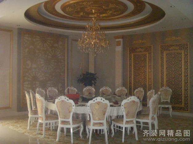 锦江花园饭店