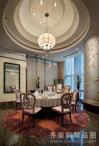 南京紫轩餐厅
