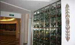 岱山红叶酒店酒店宾馆