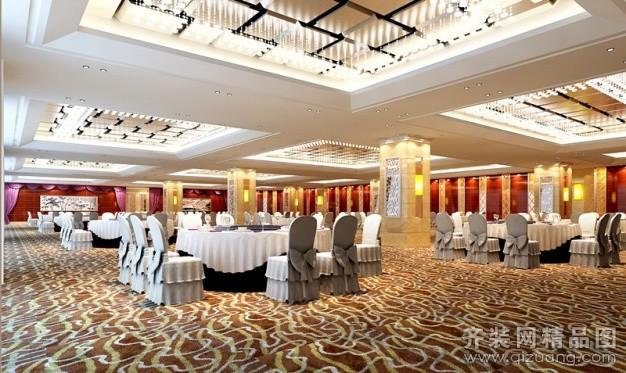 海港大酒店